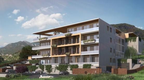Новостройки черногории квартиры в дубае на пальме